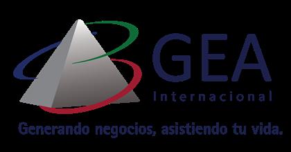 GEA Internacional